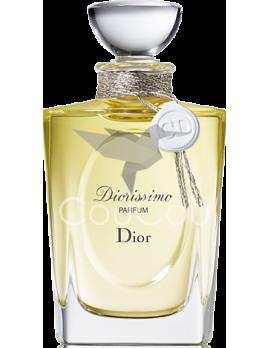 Christian Dior Diorissimo čistý parfém 15ml