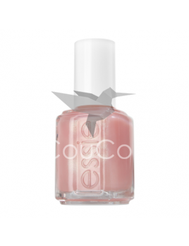 Essie nude beach 15ml
