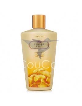 Victoria's Secret Vanilla Lace telové mlieko