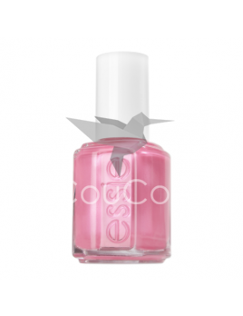 Essie pink diamond 15ml