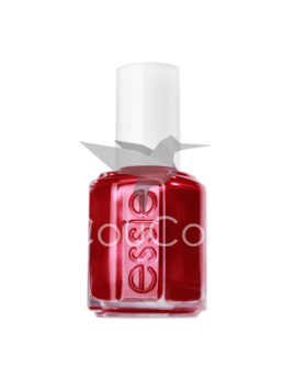Essie jag-u-are 15ml