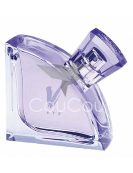 Valentino V Ete parfemovaná voda 90ml