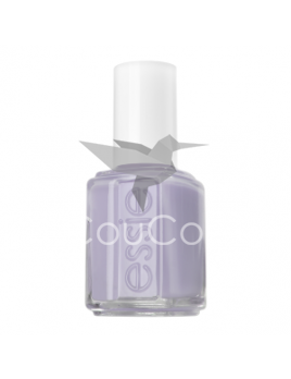 Essie looking for love 15ml