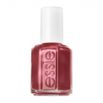 Essie antique rose 15ml