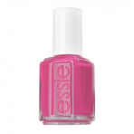Essie exposure 15ml