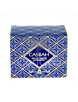 Avon Casbah toaletná voda 50ml