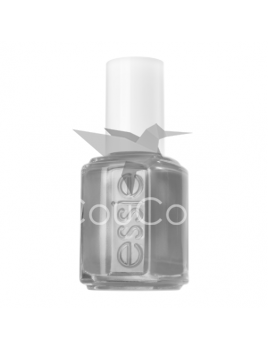 Essie loophole 15ml