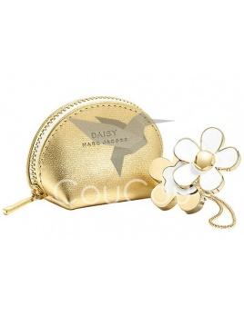 Marc Jacobs Daisy Prsteň s tuhým parfémom - Limitovaná edícia