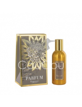 Fragonard Eclat perfume 60ml