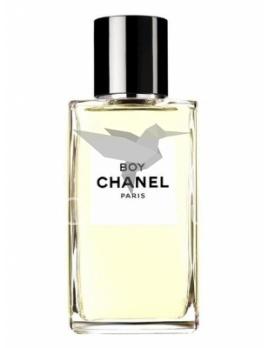Chanel Les Exclusifs de Chanel Boy EDP 75ml