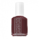 Essie bordeaux 15ml