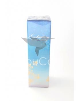 Celine Dion Enchanting toaletná voda 50ml