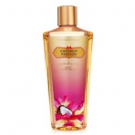 Victoria´s Secret Coconut Passion sprchový gél