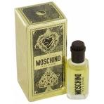 Moschino Moschino Pour Homme toaletná voda 50ml
