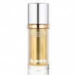 La Prairie Radiance Fluid 40ml, Perfecting Fluid Pure Gold