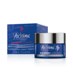 Yochimu by Jacques Battini regeneračný krém proti starnutiu 50ml