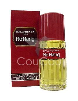 Cristobal Balenciaga Ho Hang toaletná voda 90ml