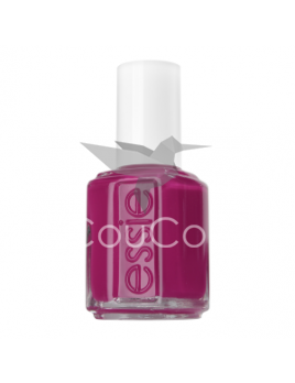 Essie big spender 15ml
