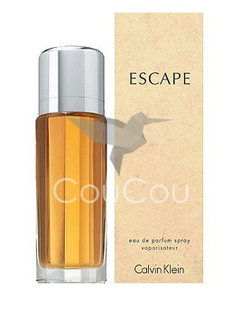Calvin Klein Escape parfemovaná voda 100ml