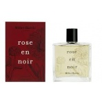 Miller Harris Rose En Noir EDP 50ml