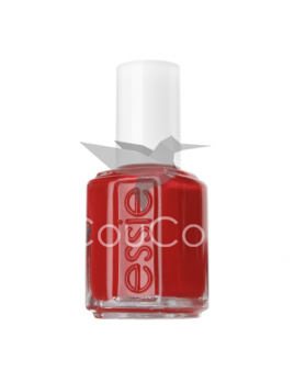 Essie russian roulette 15ml