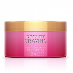 Victoria's Secret Secret Craving telové maslo