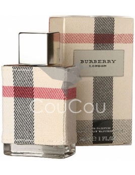 Burberry London for Women 2006 parfemovaná voda 100ml TESTER