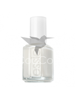 Essie below the belt 15ml