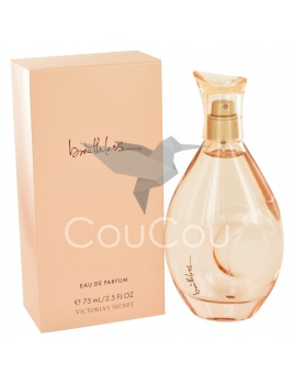 Victoria`s Secret Breathless EDP 75ml