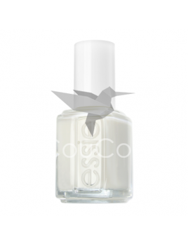 Essie picket fence 15ml