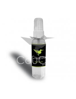 CouCou Neutralizer 60ml - čistič na kabelkový parfém