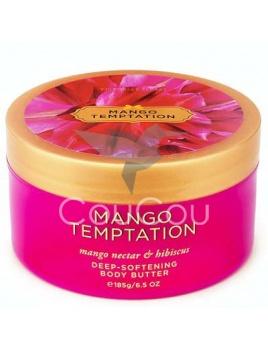 Victoria's Secret Mango Temptation telové maslo