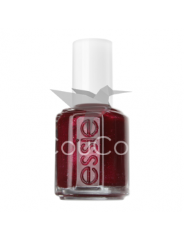 Essie wild thing 15ml