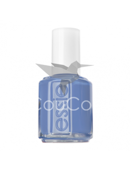 Essie lapis of luxury 15ml