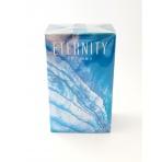 Calvin Klein Eternity for Men Summer 2013 EDT 100ml