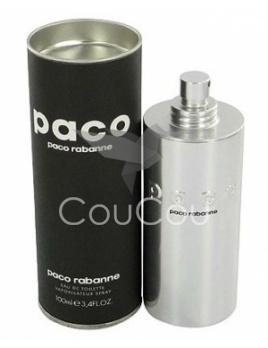 Paco Rabanne Paco toaletná voda 100ml
