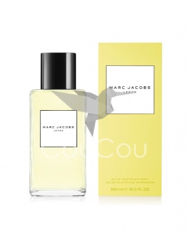 Marc Jacobs Splash Lemon toaletná voda 300ml