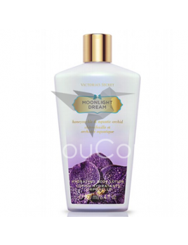 Victoria's Secret Moonlight dream telové mlieko