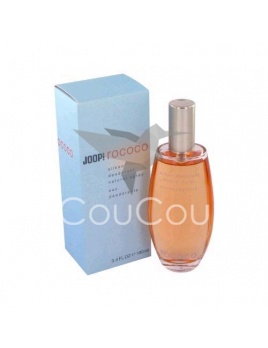 Joop! Rococo for Women deodorant natural spray 100ml