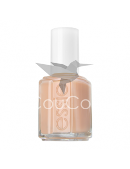 Essie sandy beach 15ml