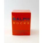 Ralph Lauren Ralph Rocks toaletná voda 50ml