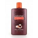 Victoria's Secret Cocoa butter telové mlieko