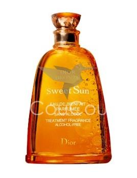 Dior Sweet Sun eau de bienfait 125ml