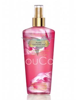 Victoria's Secret Pure Daydream telový sprej