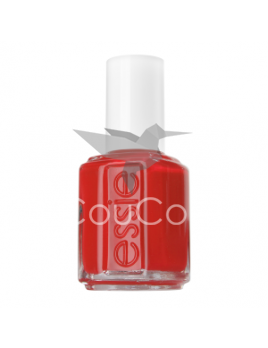 Essie fifth avenue 15ml