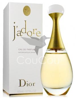 Christian Dior J`adore parfemovaná voda 50ml