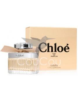 Chloé Chloé parfemovaná voda 75ml