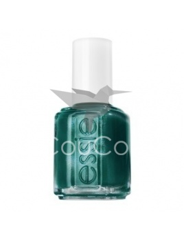 Essie trophy wife 15ml