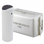 Emporio Armani White for him toaletná voda 50ml