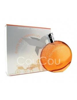 Hermes Elixir des Merveilles parfemovaná voda 50ml